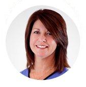 Leanne - Dr Plagens' dental assistant