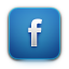 'Be sure to Like Us on Facebook