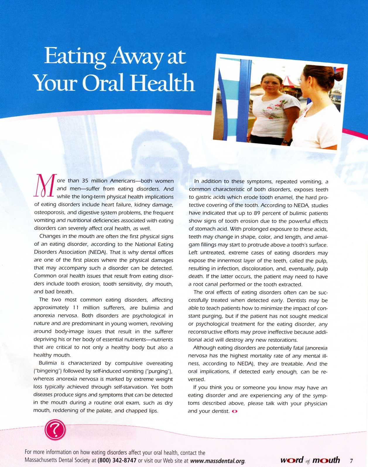 article about health Thousands of professional level health and fitness articles the largest collection of health and fitness articles on the internet.