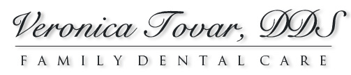 Veronica Tovar Family Dental Care W6179 Neubert Rd.