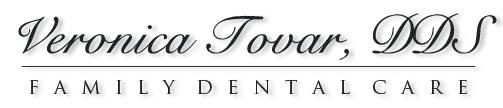 Veronica Tovar Family Dental Care W6179 Neubert Rd.